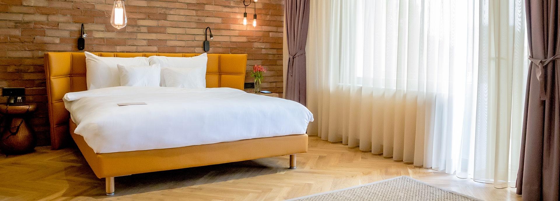 camere-premium-bucuresti-hotel-3-stele