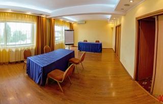 Maiorescu Hall