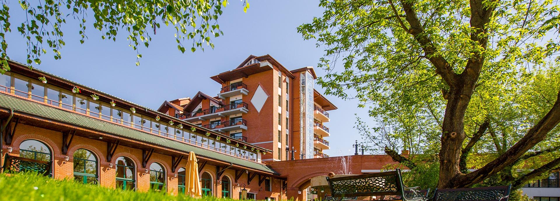 Articole - Hotel Caro